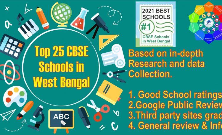 CBSE School Ratings