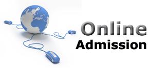 SWS online admission