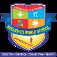 saraswati world school
